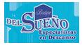 Logo Boutique del Sueno