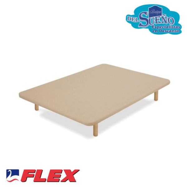 Tapiflex Flex Crudo