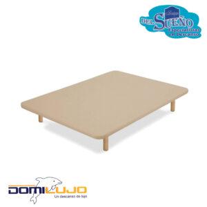 domilujo-base-tapizada-estandar