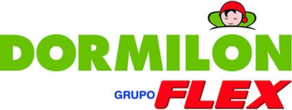 Categoria de Dormilon